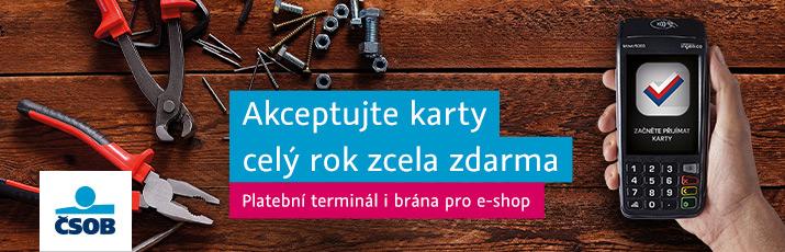 Terminal – clanek